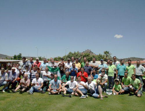 La II Copa Mutuasport de Silvestrismo se consolida como la cita de referencia de la modalidad