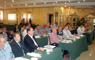 asamblea-mutuasport-2015-01