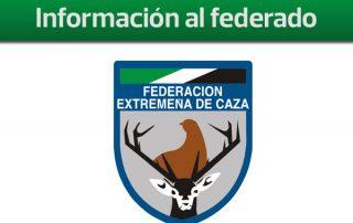 informacion-federado