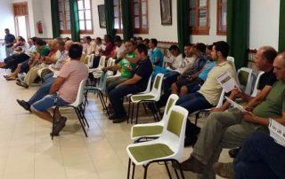 reunion-monterrubio-19-06-15