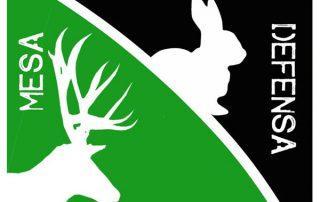 mesa-extremena-defensa-caza-logo