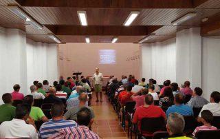 reuniones-julio-2015-01