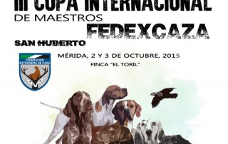 Copa-Maestros-San-Huberto-2015