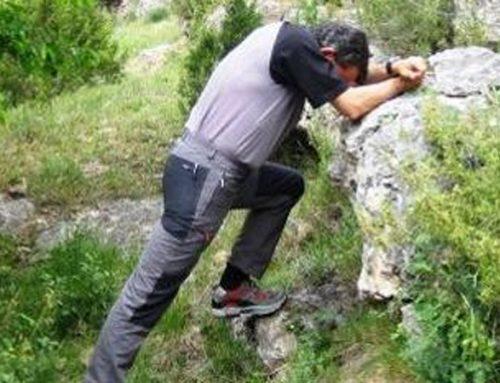 La fatiga como factor determinante en las jornadas de caza