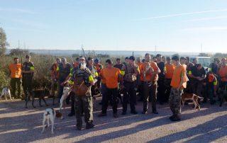 cto-caza-menor-perro-2015-BA
