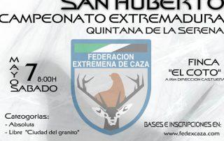 cto-san-huberto-16-web