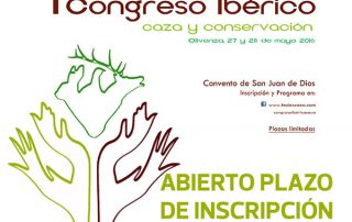 congreso-iberico-caza-inscripcion