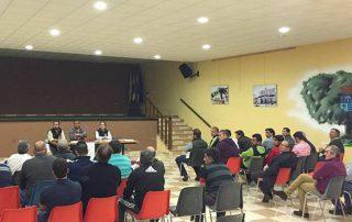 reuniones-fedexcaza-24-04-16