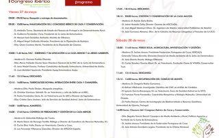 Programa-Congreso-Iberico-Caza