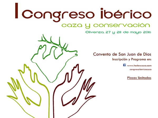 congreso-iberico-caza-web