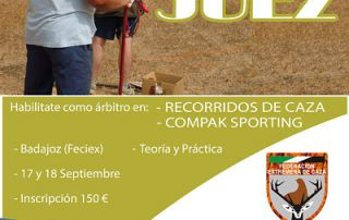 cartel curso3 opt