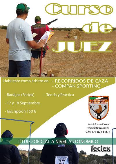cartel curso3 opt