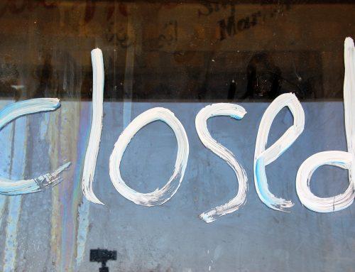 Las oficinas de FEDEXCAZA permanecerán cerradas los días 14 y 15 de agosto