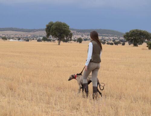 La Federación Extremeña de Caza se personará como acusación particular en el caso de la fosa de perros de Lobón