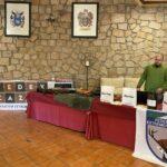 Trofeos Campeonato de Becadas