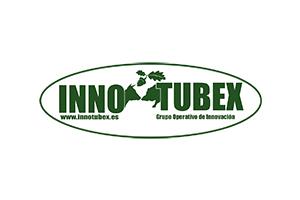 Innotubex