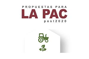 propuestas pac
