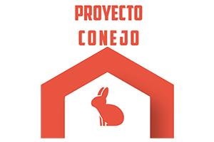 Proyecto conejo