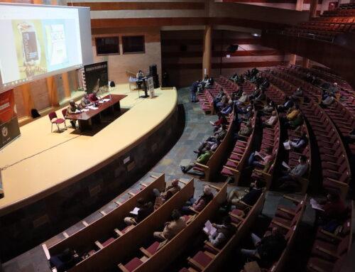 Más de 1.000 alumnos participaron en los Cursos del Cazador de FEDEXCAZA en 2020